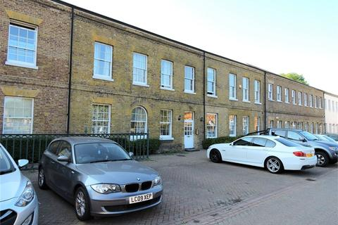 1 bedroom flat for sale - James Lee Square, Enfield, Greater London
