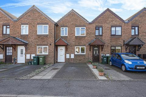 2 bedroom terraced house for sale - Rose Gardens, Stanwell, Surrey