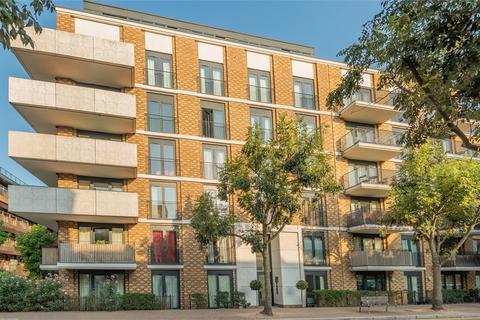 1 bedroom flat for sale - Fairmont House, Needleman Street, London