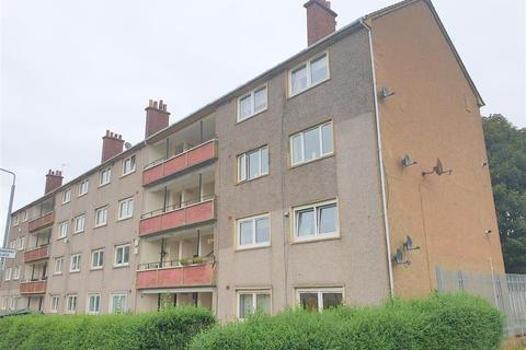 2 bedroom apartment to rent - Turnberry Place, Glasgow