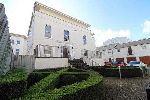 2 bedroom apartment to rent - Cambray Mews, Cheltenham