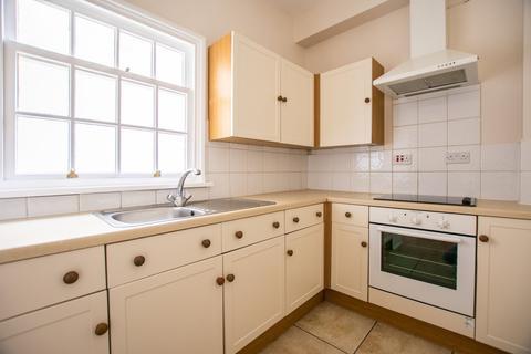 1 bedroom apartment to rent - Montpellier Terrace, Cheltenham GL50 1UX