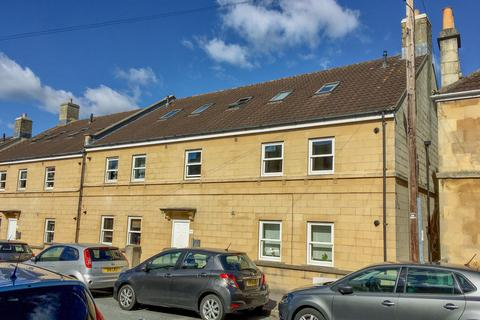 2 bedroom apartment for sale - Albany Court, Albany Road, Bath
