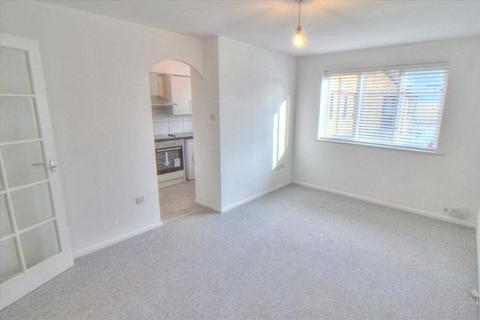 1 bedroom apartment to rent - Dunnock Close, London