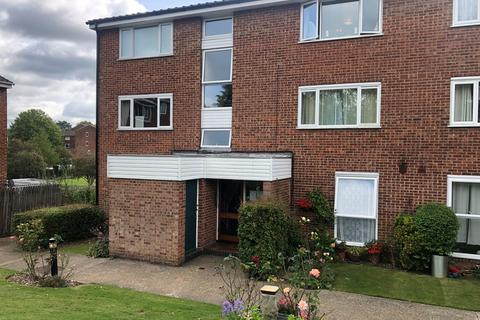 1 bedroom flat for sale - Bellfield, Pixton Way, Croydon, CR0 9JX