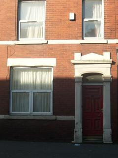 1 bedroom house share to rent - Fulwood,  Preston, PR2