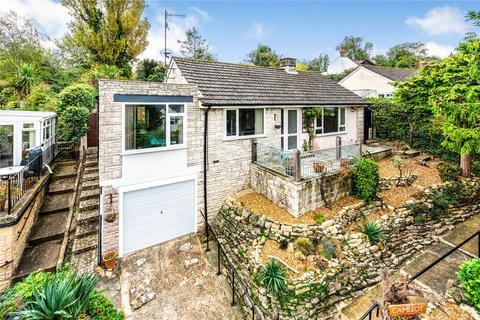 2 bedroom detached house for sale - Sutton Poyntz, Dorset