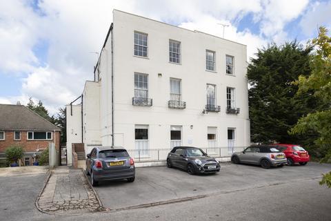 1 bedroom apartment for sale - High Street, Prestbury, Cheltenham GL52 3AS