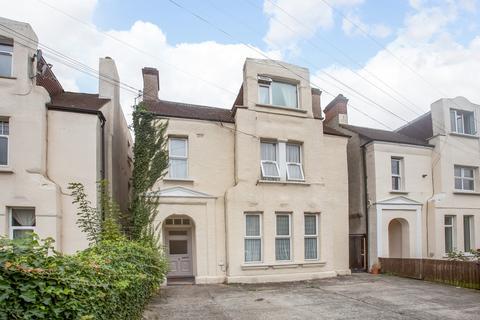 2 bedroom apartment for sale - Hurstbourne Road, Forest Hill