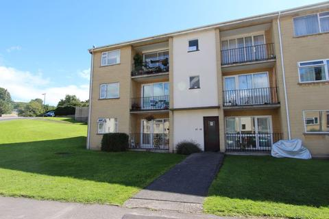 2 bedroom apartment for sale - Lower Swainswick