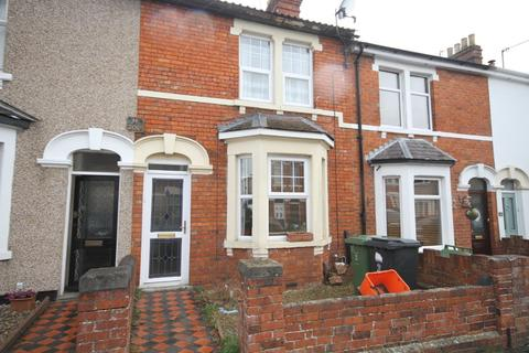 3 bedroom terraced house to rent - Winifred Street, Old Town, Swindon