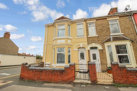 1 bedroom in a house share to rent - Morrison Street, Swindon
