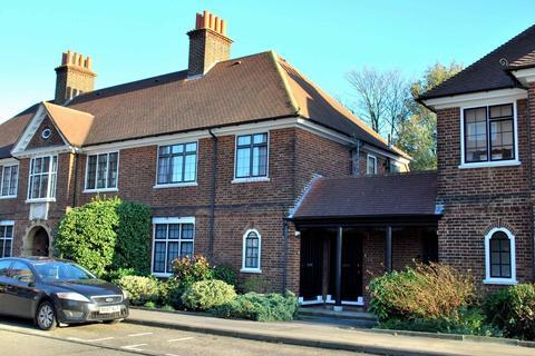 Studio for sale - Southend Road, Beckenham, BR3