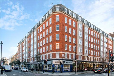 2 bedroom flat for sale - Clarewood Court, Crawford Street, Marylebone, W1H