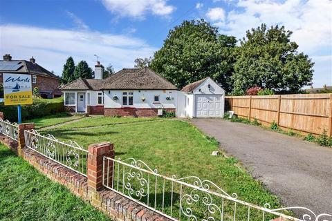 3 bedroom detached bungalow for sale - Pickering Street, Maidstone, Kent