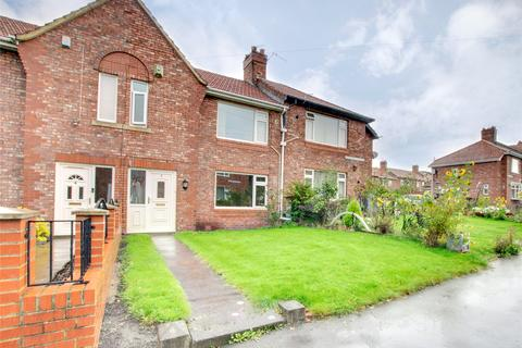 3 bedroom terraced house for sale - Whickham