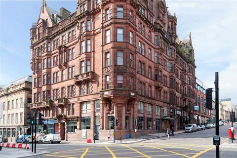 3 bedroom apartment to rent - 4/2, Renfield Street, City Centre, Glasgow