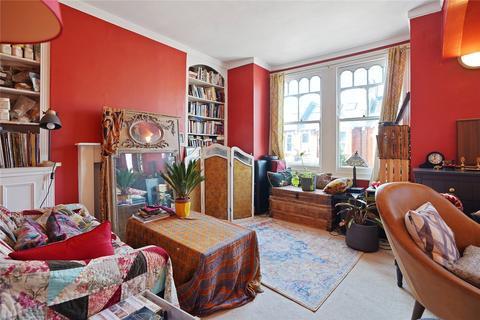 2 bedroom apartment for sale - Ormiston Grove, London, W12