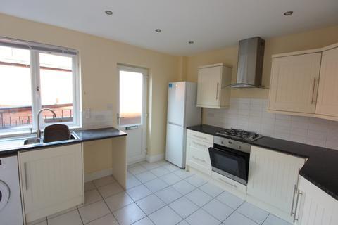 2 bedroom flat to rent - Earlsdon Street, Earlsdon Street, Coventry