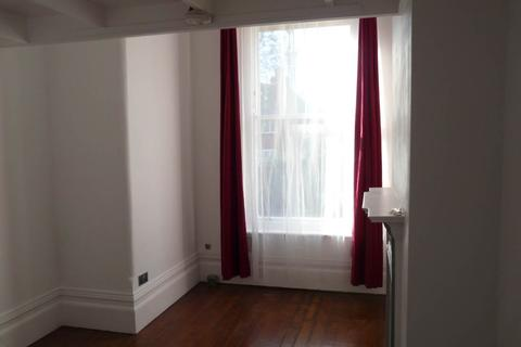Studio to rent - Dyke Road, Brighton,