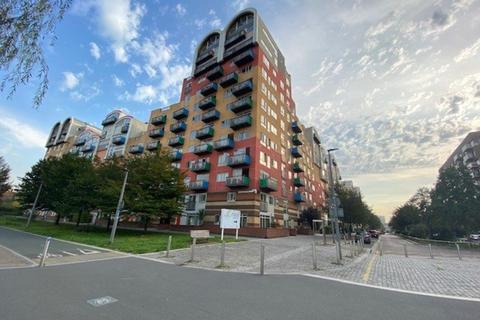 2 bedroom apartment for sale - John Harrison Way, North Greenwich, SE10