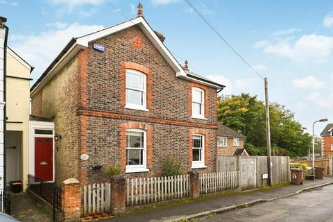 3 bedroom house for sale - Thomas Street, Tunbridge Wells