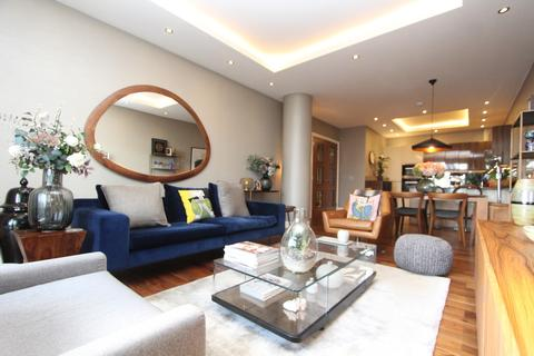2 bedroom apartment for sale - Muswell Hill, LONDON