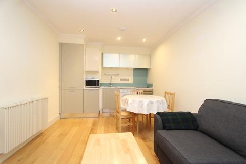 1 bedroom apartment to rent - Hillfield Avenue, Crouch End
