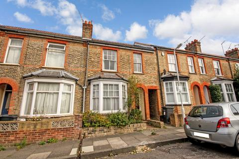 2 bedroom terraced house for sale - Weight Road, Chelmsford