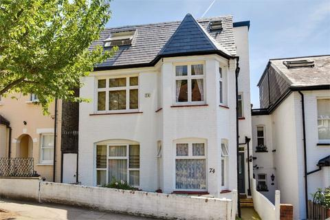 2 bedroom flat for sale - Muswell Hill Place, Muswell Hill