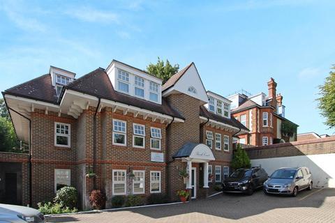 1 bedroom retirement property for sale - Arterberry Road, Wimbledon, SW20
