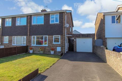 3 bedroom semi-detached house for sale - Southview Road, Trowbridge