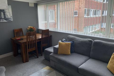 2 bedroom apartment to rent - Greendale Road, Coventry, CV5 8LP