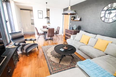 2 bedroom apartment for sale - Skyline, St. Peters Street, Leeds