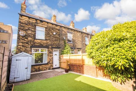 3 bedroom end of terrace house for sale - Broughton Terrace, Stanningley, Pudsey