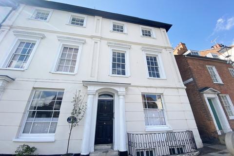 1 bedroom apartment for sale - Castle Street, Farnham