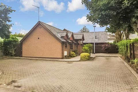 2 bedroom semi-detached bungalow for sale - Lochalsh Road, Inverness