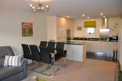 2 bedroom apartment to rent - Danby Street, Cheswick Village, FILTON, BS16