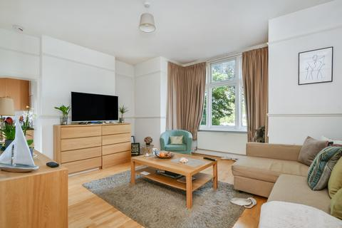1 bedroom apartment to rent - Streatham Common South, London