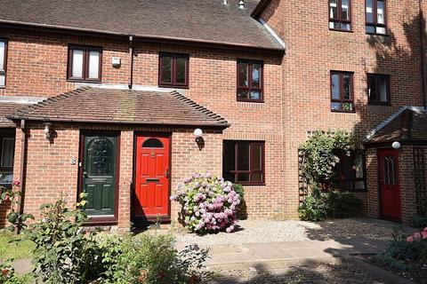 3 bedroom terraced house to rent - The Parchment, Havant