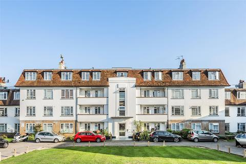2 bedroom apartment for sale - Grosvenor Court, London Road, Morden, SM4