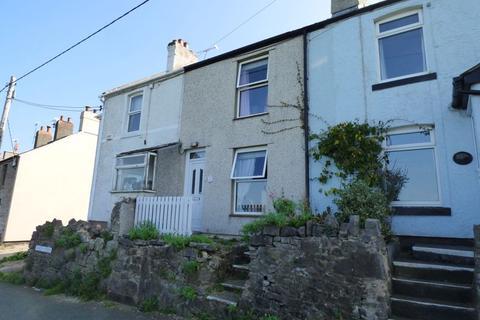 2 bedroom terraced house for sale - 2, Maes Y Fron, Llysfaen LL29 8FG