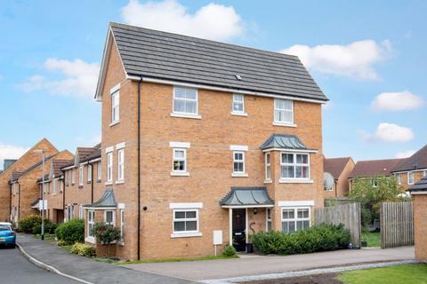 4 bedroom semi-detached house for sale - Arden Close, Little Stanion