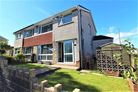3 bedroom semi-detached house for sale - Penmaen Walk Michaelston Cardiff CF5 4TP