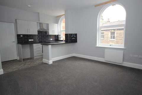 1 bedroom apartment to rent - King Street, Clitheroe, BB7 2EU