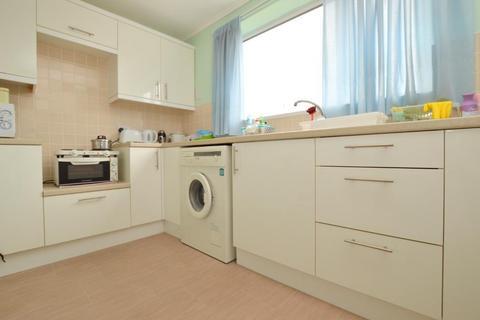 2 bedroom apartment for sale - Wardown Court, New Bedford Road, Luton, Bedfordshire, LU3 1LH