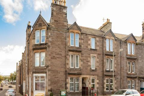 1 bedroom flat for sale - Friar Street, Craigie, Perth