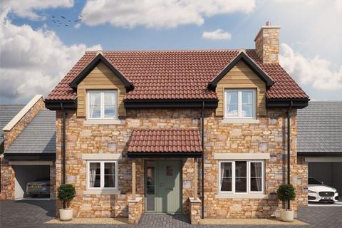 5 bedroom house for sale - East Harptree, Bristol
