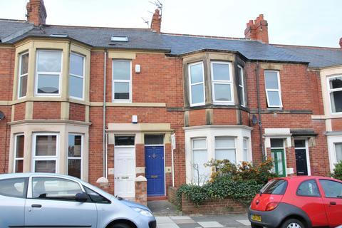 6 bedroom maisonette for sale - Shortridge Terrace, Jesmond,