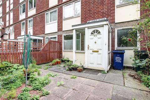 2 bedroom maisonette for sale - St Ann's Close, City Centre, Newcastle Upon Tyne